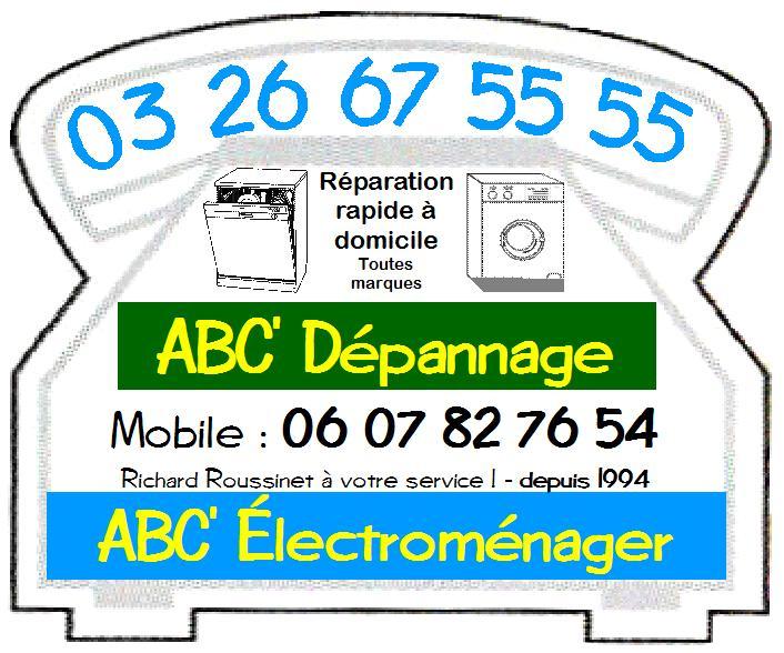 Magnette_ABC
